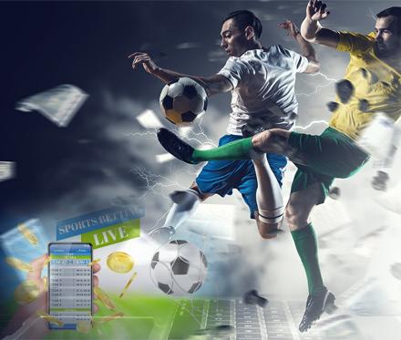 Kiat Lancar Daftar Judi Bola Online Demi Benefit Berlimpah