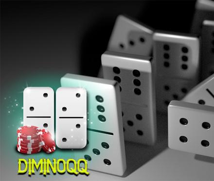 Persiapan Untuk Main Dominoqq Pakai Bandar Judi Online