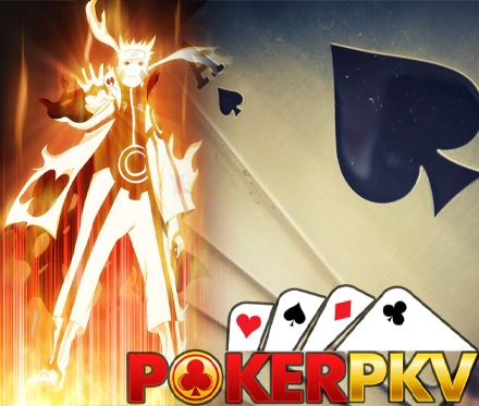 Mendalami Kombinasi Poker Online, Pemula Wajib Baca!